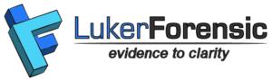 Luker Forensic Engineering logo